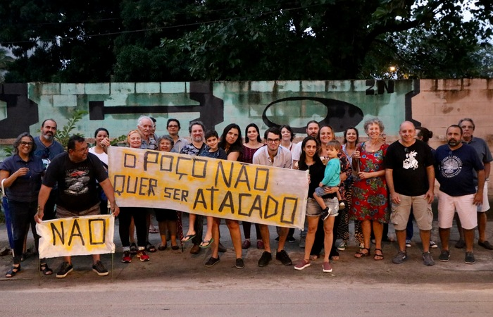 Foto: Tarciso Augusto/Esp. DP Foto.