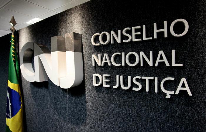 Foto: CNJ/Divulgação.