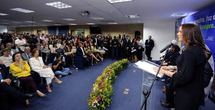 Foto: Aluísio Moreira.