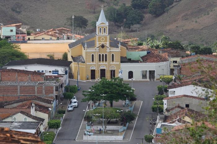 Foto: Ricardo Fernandes/Arquivo DP. (Foto: Ricardo Fernandes/Arquivo DP.)