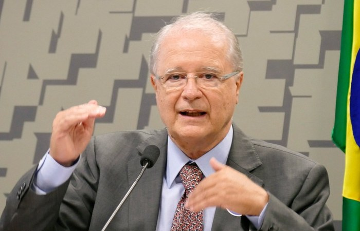 Agência Brasil/EBC