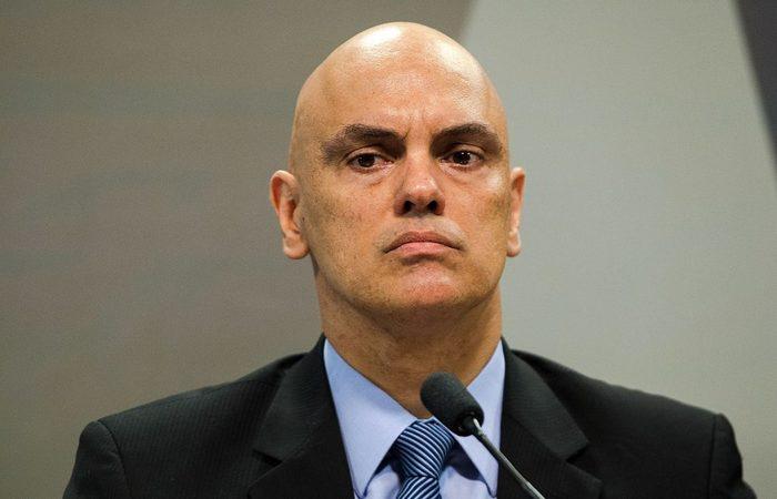 Foto: Marcelo Camargo/Agência Brasil (Foto: Marcelo Camargo/Agência Brasil)