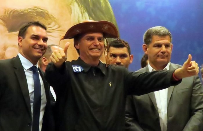 (Foto: Vladimir Platonow/Agência Brasil)   ((Foto: Vladimir Platonow/Agência Brasil)  )