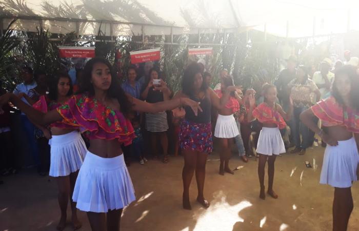 Foto: Divulgação/Instituto Alana. (Foto: Divulgação/Instituto Alana.)
