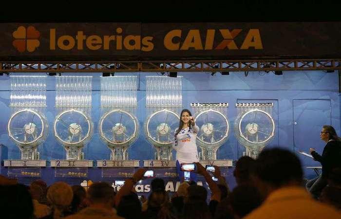 Wilson Dias/Agência Brasil (Wilson Dias/Agência Brasil)