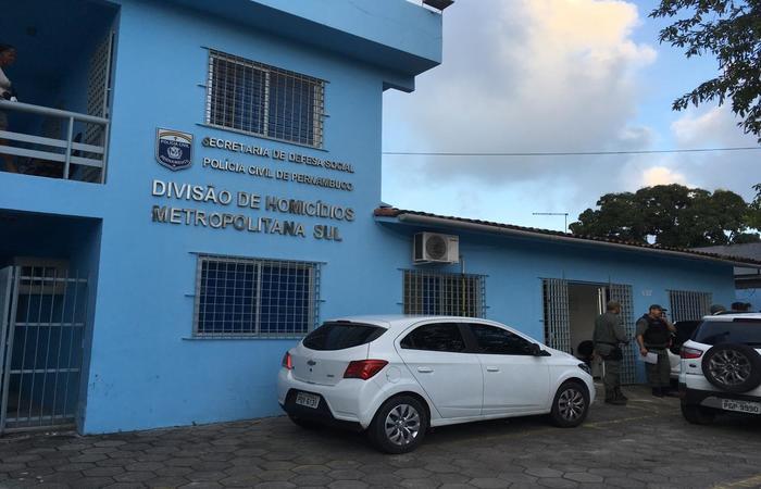 Diogo Cavalcante/ DP