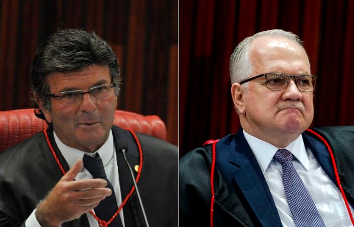 Fotos: Marcelo Camargo/Agência Brasil e Fabio Rodrigues Pozzebom/Agência Brasil  (Fotos: Marcelo Camargo/Agência Brasil e Fabio Rodrigues Pozzebom/Agência Brasil )