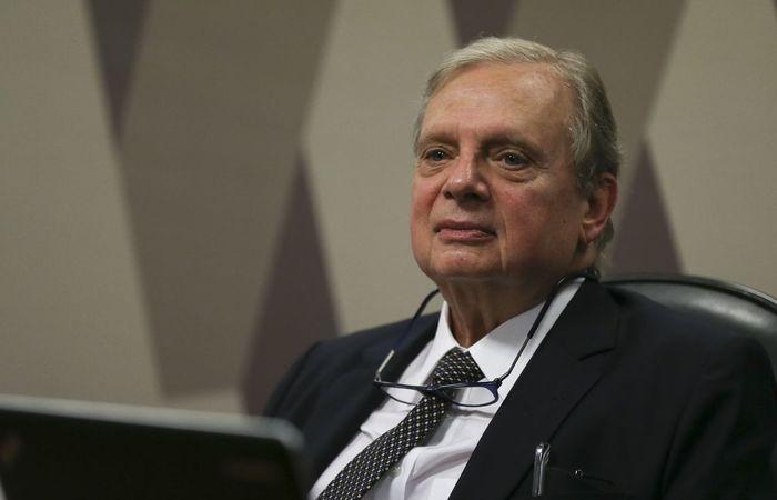 Foto: José Cruz/Agência Brasil  (Foto: José Cruz/Agência Brasil )