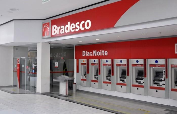 Foto: Divulgação/Bradesco  (Foto: Divulgação/Bradesco )