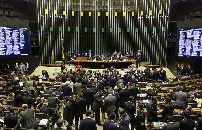 Foto: Foto: Fabio Rodrigues Pozzebom/Agência Brasil (Foto: Foto: Fabio Rodrigues Pozzebom/Agência Brasil)