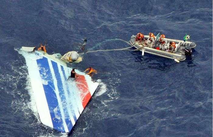 Marinha do Brasil/AFP