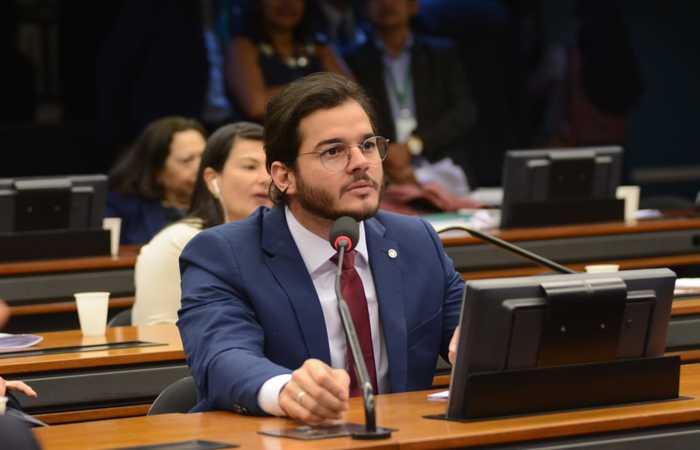 Foto: Alexandre Amarante/Divulgação