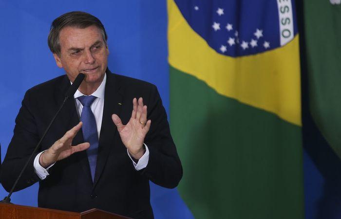 Foto: Antonio Cruz/Agência Brasil  (Foto: Antonio Cruz/Agência Brasil )