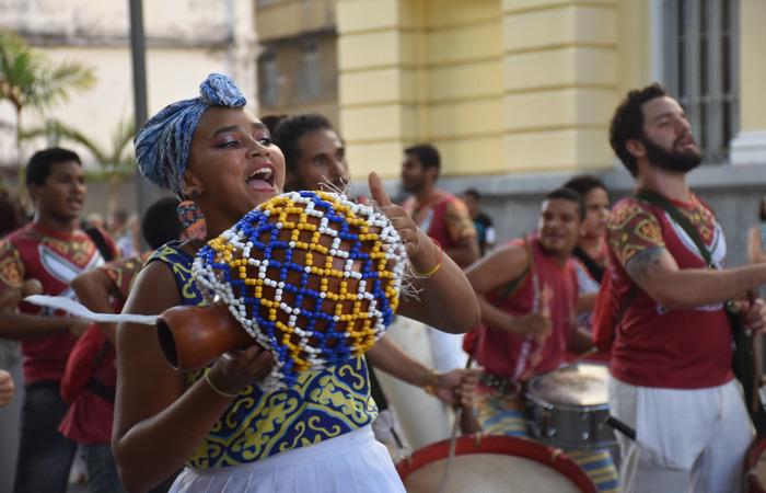 Foto: Vânia Patriota/Divulgação