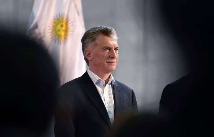 Norberto Duarte/AFP