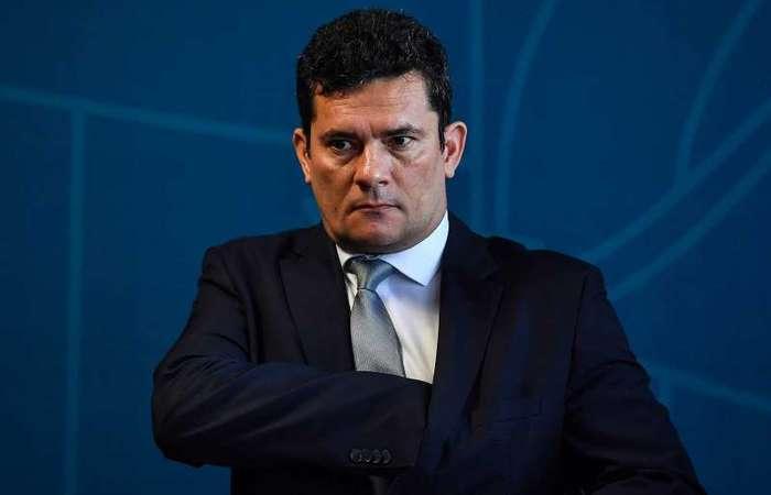 Nelson Almeida/ AFP