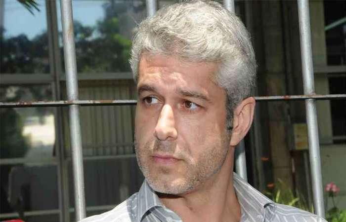 Paulo Filgueiras/EM