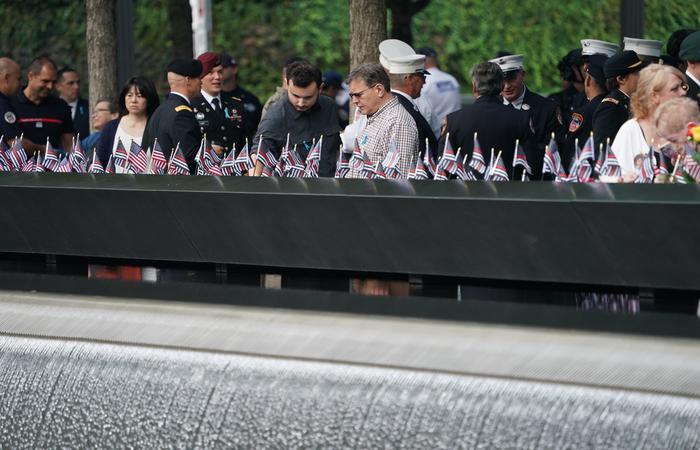 Foto: Don Emmert / AFP