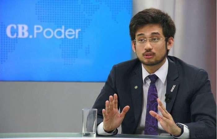 Vinicius Cardoso/Esp. CB/D.A Press