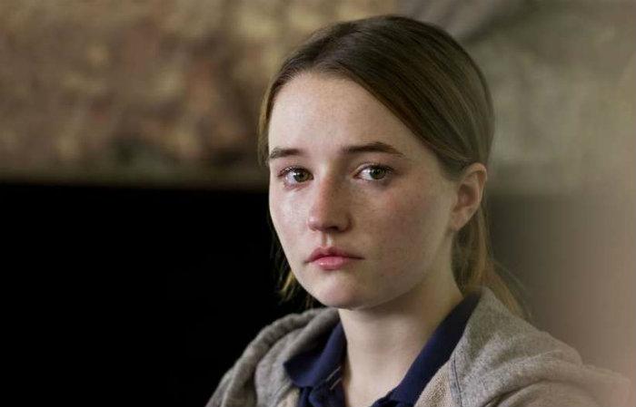 Com inspiração em livro, a produção acompanha a investigação de uma série de estupros ocorridos entre 2008 e 2011 nos EUA. Foto: Beth Dubber/Netflix