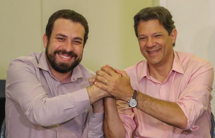 Reprodução/Lula