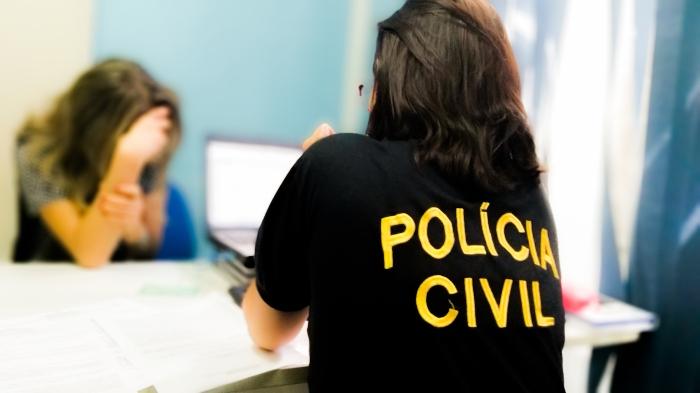 Feminicídios caíram 50% em relação a agosto em 2018, segundo dados oficiais. Foto: Djair Pedro/Divulgação