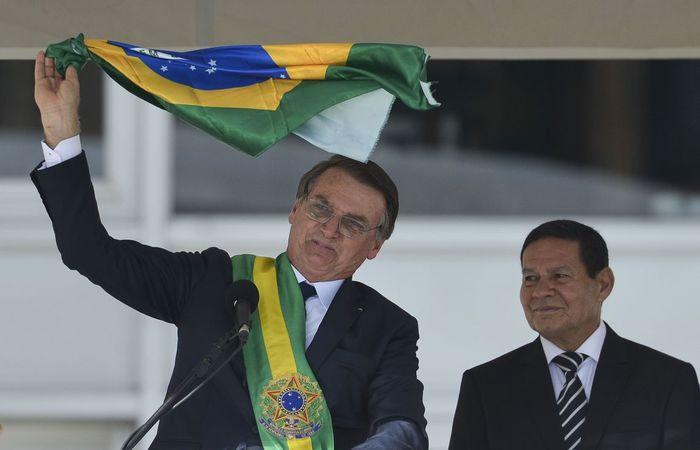 Marcello Camargo/Agência Brasil