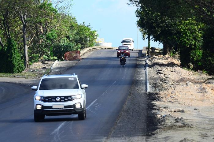 Foto: DER/Divulgação