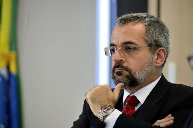 Foto: Marcelo Ferreira/CB/D.A Pres (Foto: Marcelo Ferreira/CB/D.A Pres)