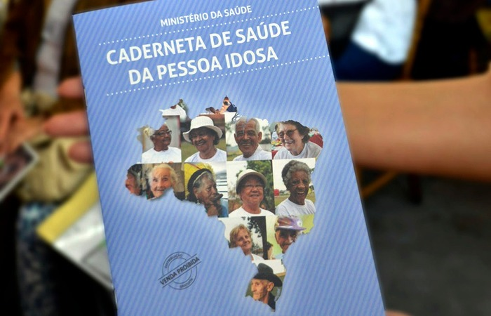 Foto: Divulgação/Prefeitura de Olinda.