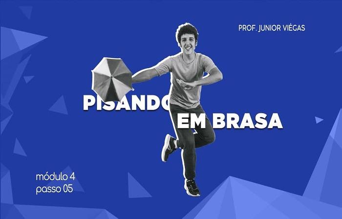 Foto: Bel Araújo/Divulgação