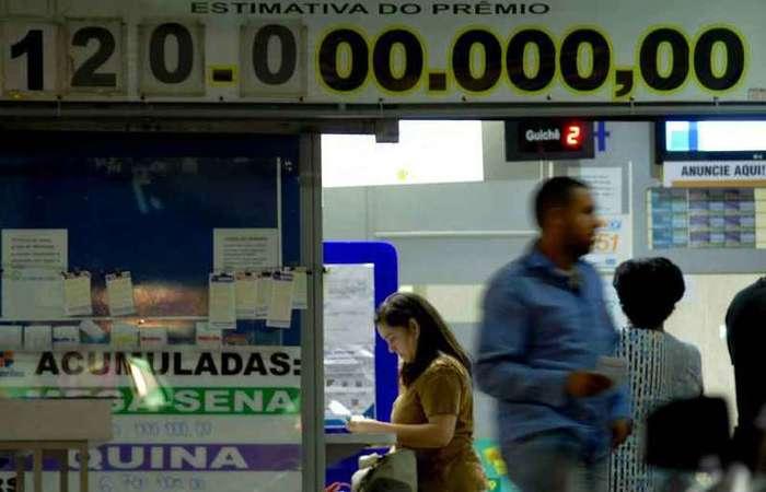 Carlos Vieira/CB/D.A Press