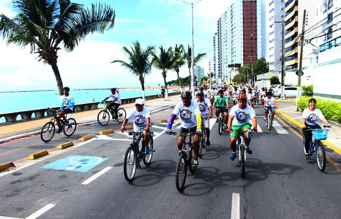 Foto: Divulgação / Prefeitura de Olinda.