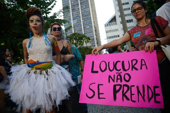 Foto: Fernando Frazão/ Ag Brasil