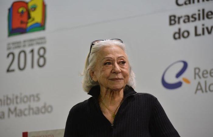 Foto: Arquivo/Rovena Rosa/Agência Brasil.