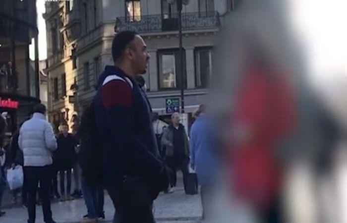Após cerca de oito meses de investigação, assediador é condenado - Foto: Reprodução/Youtube.