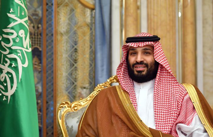 Foto: Mandel Ngan/Pool/AFP  (Foto: Mandel Ngan/Pool/AFP )