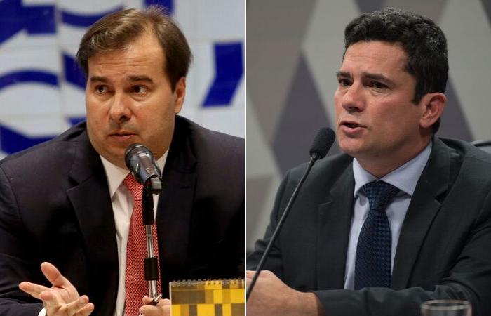 Foto: Wilson Dias/Agência Brasil e Fabio Rodrigues Pozzebom/Agência Brasil  (Foto: Wilson Dias/Agência Brasil e Fabio Rodrigues Pozzebom/Agência Brasil )
