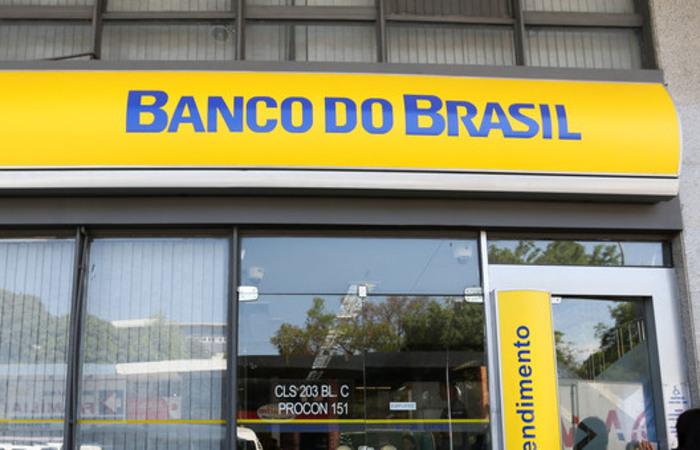 Foto: Marcelo Camargo/Arquivo/ Agência Brasil