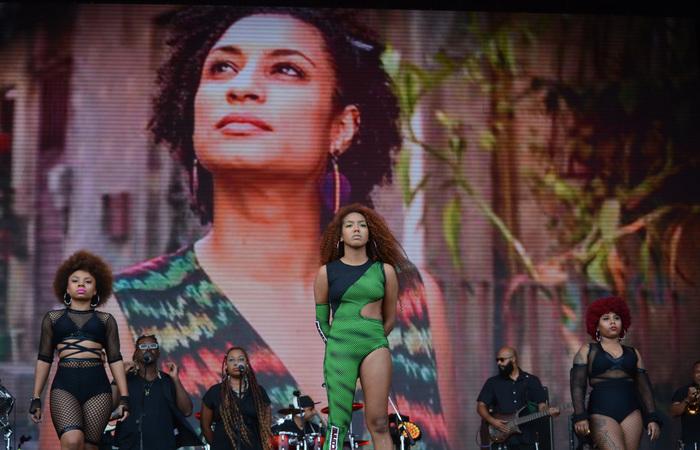 Foto: Jorge Hely/Agência Estado (Foto: Jorge Hely/Agência Estado)