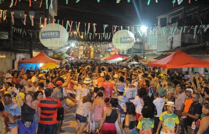 Foto: Fábio Luiz Fera/Divulgação