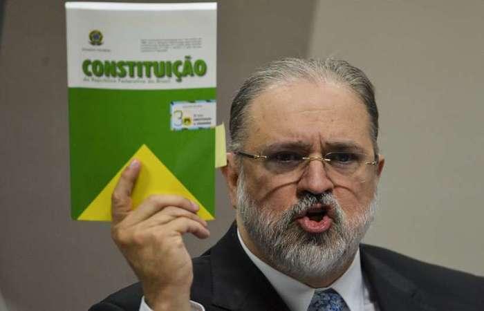 Marcelo Camargo /Agencia Brasil