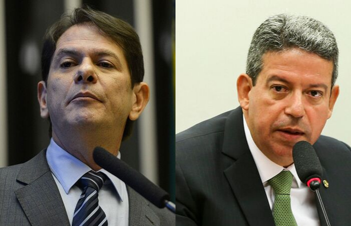 Fotos: Fabio Rodrigues Pozzebom/Agência Brasil e Agência Senado (Fotos: Fabio Rodrigues Pozzebom/Agência Brasil e Agência Senado)