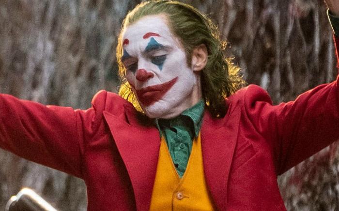 Foto: Warner Bros/Divulgação