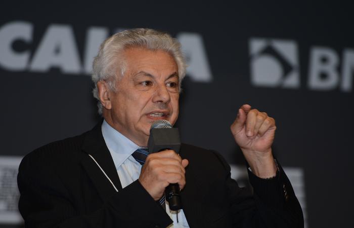 Será o primeiro desde que o movimento, que ficou conhecido por sua agressividade retórica contra os adversários e a imprensa - Foto: Elza Fiúza/Arquivo/Agência Brasil.