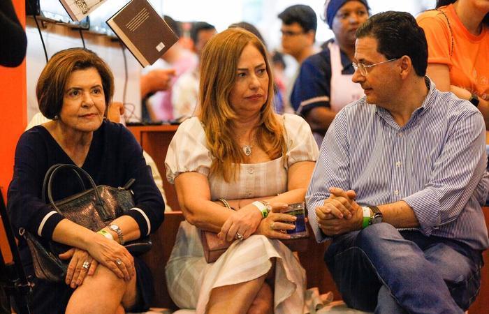 Foto: Leandro de Santana/Divulgação