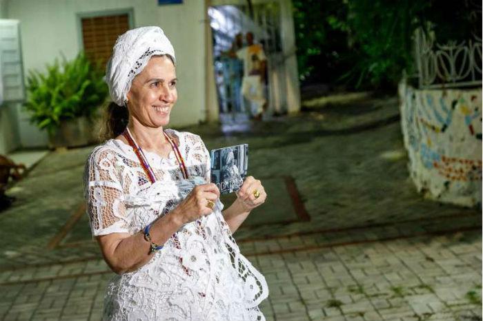 Foto: Ulisses Dumas/Divulgação.