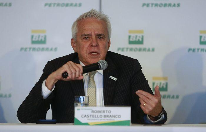 Foto: Tomaz Silva/Agência Brasil  (Foto: Tomaz Silva/Agência Brasil )