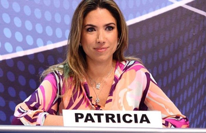 Divulgação/TV