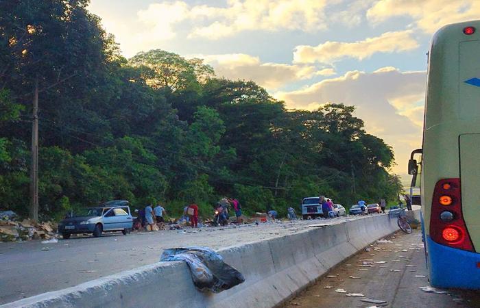Foto: Mariana Fabrício/DP FOTO. (Foto: Mariana Fabrício/DP FOTO.)